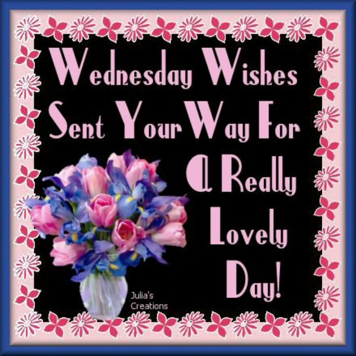 Happy Wednesday Hd Images Wallpaper Pictures Photos