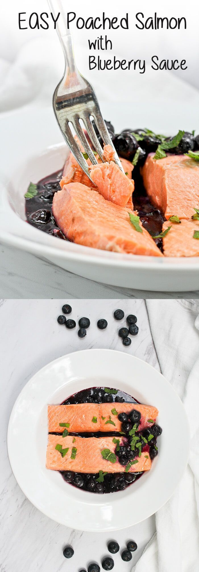 Best 25 poached salmon ideas on pinterest salmon wrap for Poaching fish in wine