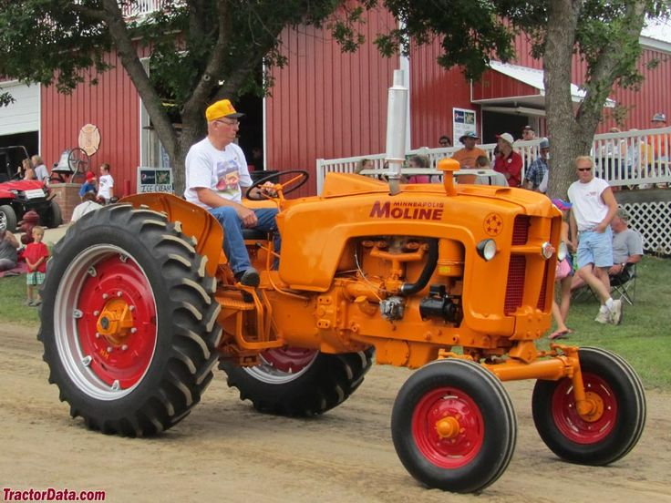 Minneapolis Moline Lawn Tractor Parts : Best minneapolis moline star tractor images on