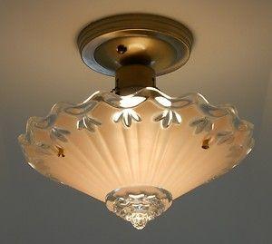 25 best Antique light fixtures ideas on Pinterest Rustic