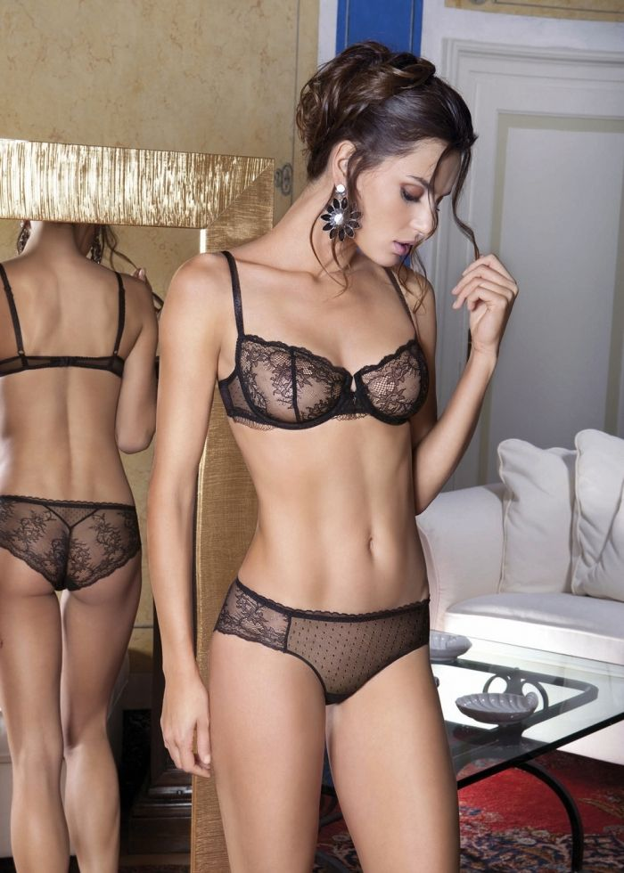 Rosie Huntington-Whiteley designs M&amp-S lingerie for women she ...