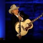 No. 73: Dwight Yoakam, 'Guitars, Cadillacs' – Top 100 Country Songs