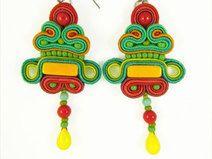 http://pl.dawanda.com/product/73417775-RAJA-II-KOLCZYKI