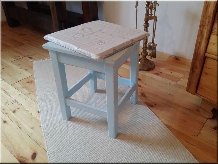 retro bútor, shabby chic bútor, industrial loft bútor - Antik bútor, egyedi natúr fa és loft designbútor, kerti fa termékek, akácfa oszlop, akác rönk, deszka, palló