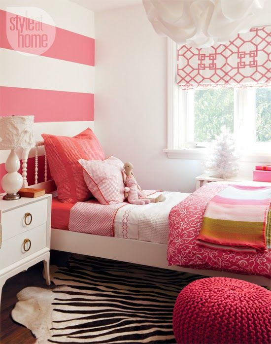 pink and white bedroom ideas 17 mejores ideas sobre habitaci 243 n de chica adolescente en 19465