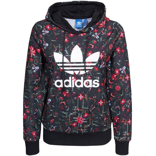 25 best ideas about adidas jumper on pinterest adidas hoodie sweatshirts and adidas clothing. Black Bedroom Furniture Sets. Home Design Ideas