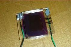 How to Make a Solar Cell (step-by-step guide) - If you