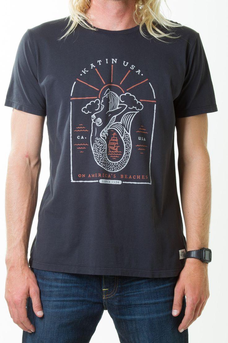 Shirt design pinterest - Cotton Tee