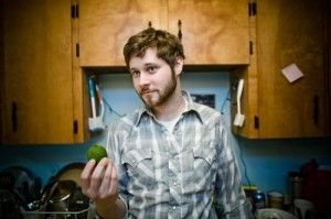 When is Dan Mangan's new album coming out? Find out at rapidrecipe.ca