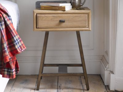 Find This Pin And More On Mv Bedroom Furniture Campaign Retro Style