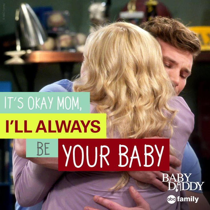 Baby Daddy Quotes Images: 131 Best Baby Daddy Quotes Images On Pinterest