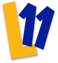 L11 - Limburgse Vastelaovend » De website met het laatste nieuws omtrent de vastelaovend!