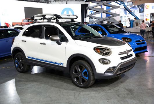 66 best fiat 500x images on pinterest fiat 500 fiat. Black Bedroom Furniture Sets. Home Design Ideas
