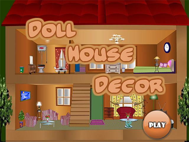 Home Decor Games Home Interior Design