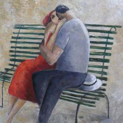 Didier Lourenco (contemporary artist, Catalonia)