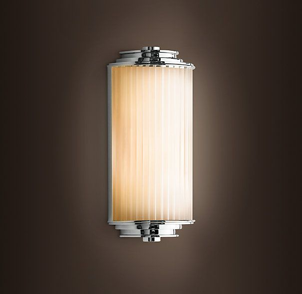 17 Best Images About Lamp Styles On Pinterest Glass Shades Ebay And Stained Glass Lamp Shades