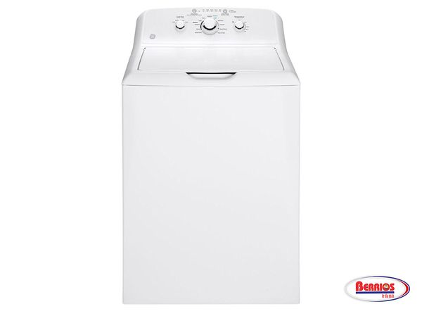 12 Best Electrical Appliances Enseres El 233 Ctricos Images