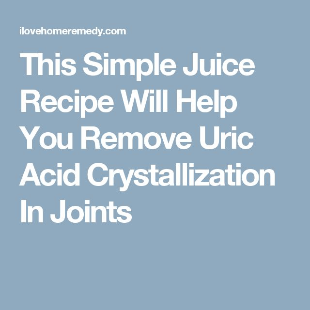 what causes too much uric acid cut uric acid molecules 3 simple natural remedies high uric acid