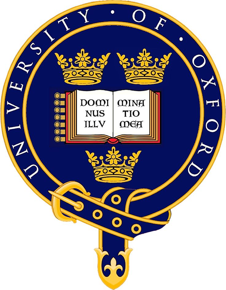 oxford-university-seal.jpg (797×1024)