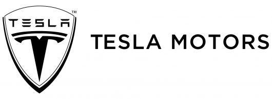 Tesla Motors, Inc. is recalling certain model year 2013 Model S electric vehicles manufactured May 10, 2013, through June 8, 2013.