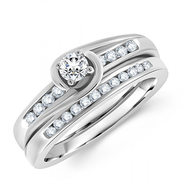 21 best Custom Wedding Rings Los Angeles images on Pinterest