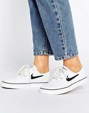 <b>New shoes</b> & accessories | The latest <b>shoes</b> | ASOS | <b>shoes</b> in <b>2019</b> ...