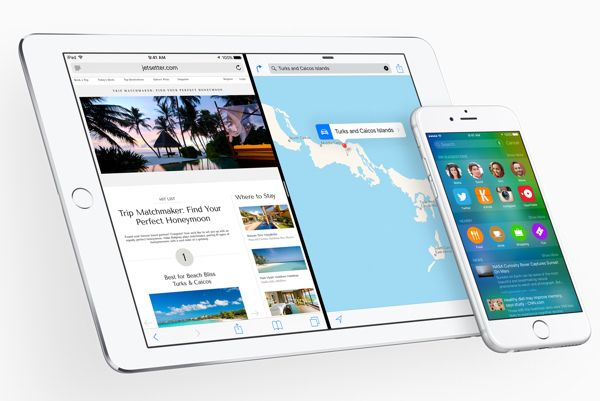 Apple Maps now providesreal-time traffic conditions to Argentina customers