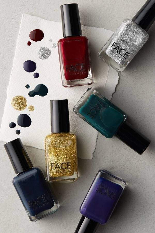 324 best Nailed it! images on Pinterest | Autumn nails, Enamels and ...