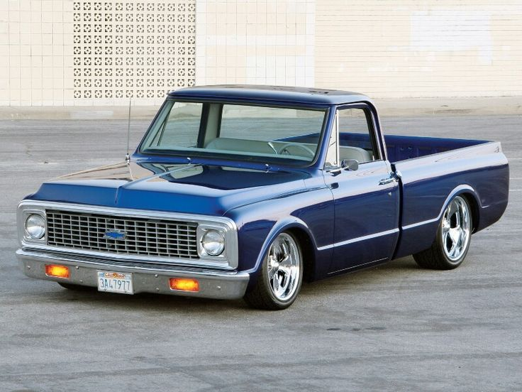 BBCK4 additionally Watch moreover Heels And Horse Power likewise Isuzu Faster in addition Showthread. on 1972 chevy pickup