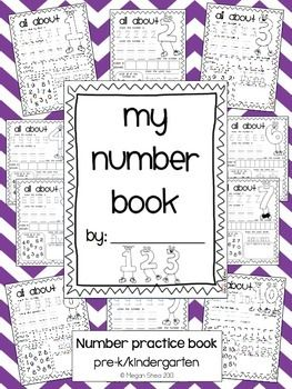 numbers in letters 66 best preschool math patterns images on math 1512