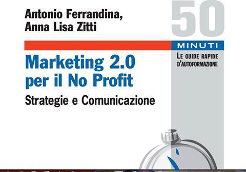 Organizzazioni Non Profit e strategie di digital marketing | B2corporate