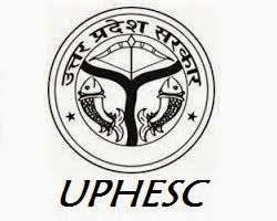 UPHESC Recruitment 2017 for 284 Principal https://onlinetyari.com/latest-job-alerts/uphesc-recruitment-2017-for-284-principal-i45961.html #UPHESC Recruitment 2017 #onlinetyari