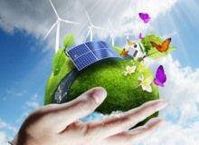 I Consumatori aderiscono al Manifesto per l'energia del futuro « Help Consumatori