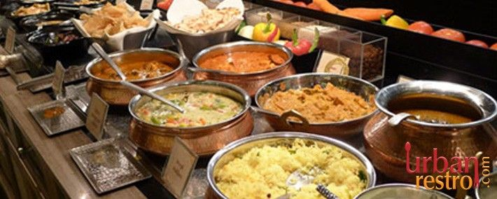 Find the best Caterers in Mumbai at BookEventz. Book catering services online in Mumbai for wedding, birthday and corporate party. Get upto 30% Discount