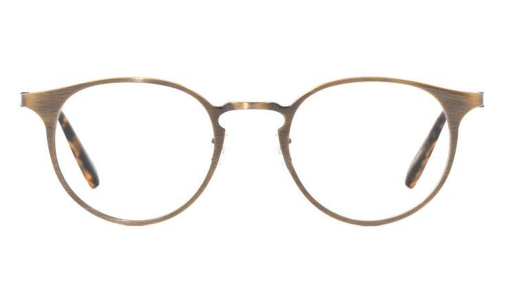 Occhiali da Vista Kensie ADMIRE BROWN OO3HK0