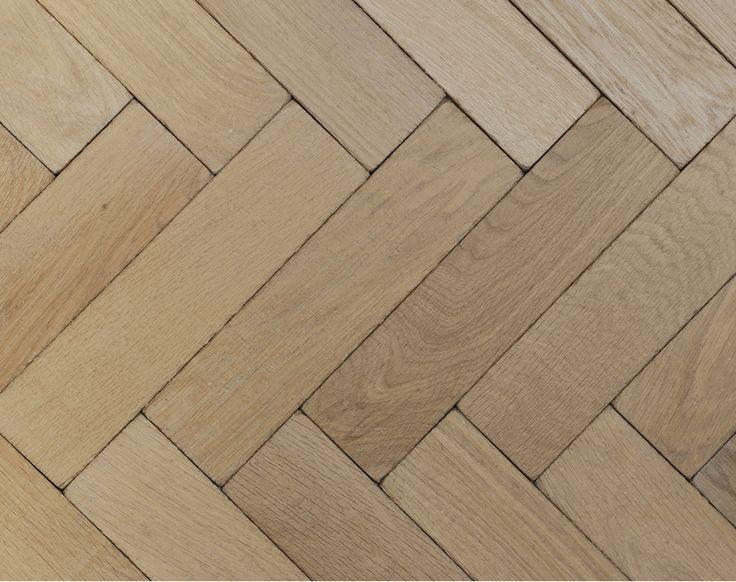 12 Best White Pale Wood Floors By Broadleaf Images On Pinterest