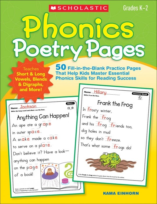 48 best images about teaching resources poetry on pinterest pocket charts teaching grammar. Black Bedroom Furniture Sets. Home Design Ideas