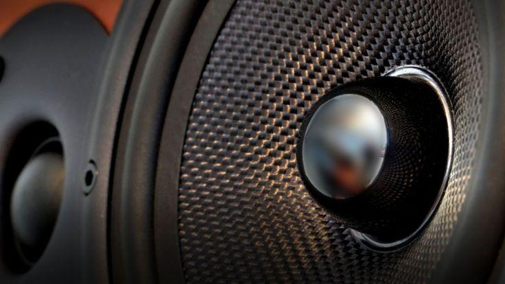 Subwoofer ou Woofer: Qual o melhor alto-falante para carro?