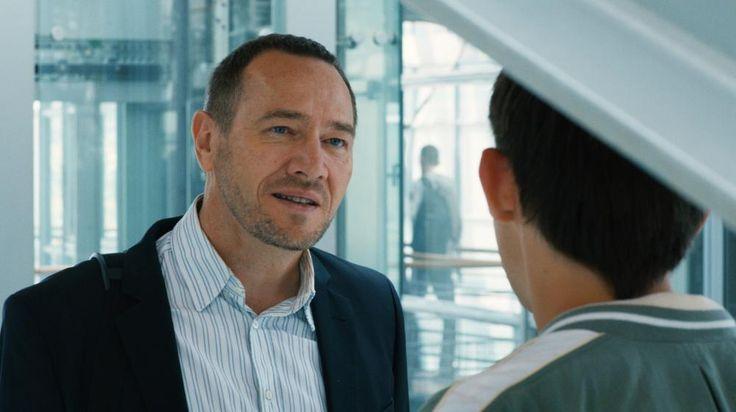 Olivier Rabourdin (left), 2013 | Essential Gay Themed Films To Watch, Eastern Boys  http://gay-themed-films.com/watch-eastern-boys/