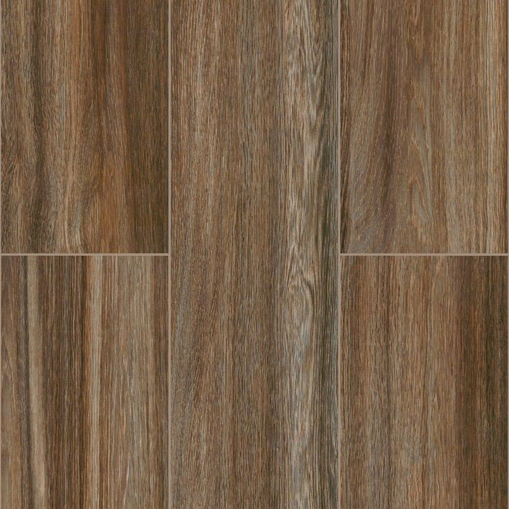 Furniture Stores Manchester Ct On pinterest dark auburn wide plank and discount laminate flooring