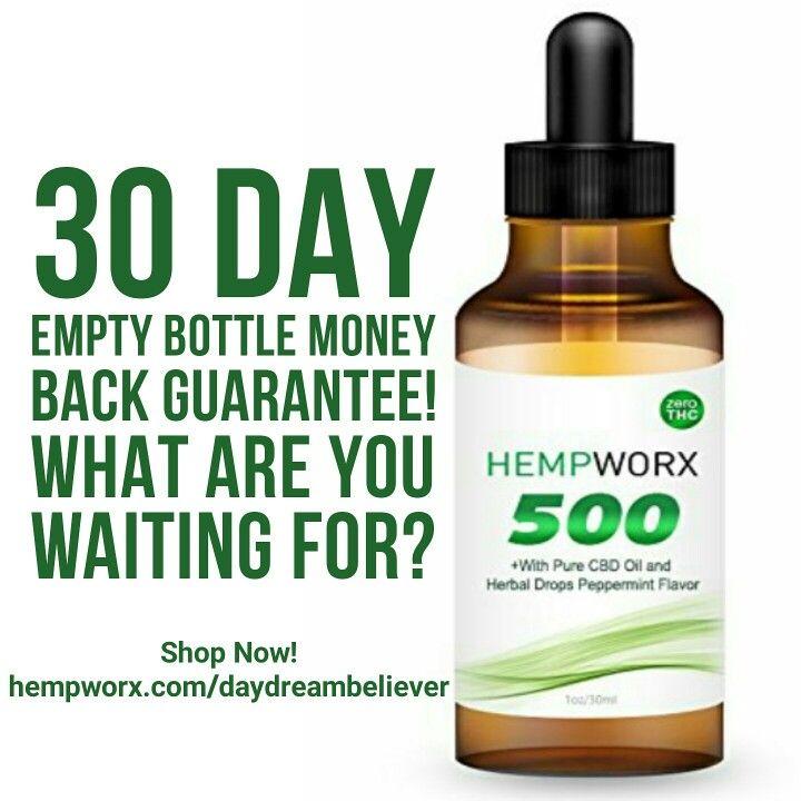 Natural Vitamin E Oil For Face