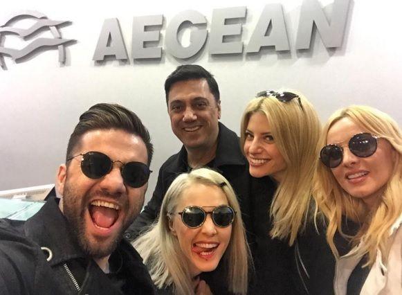 X-Factor Greece: Ξεκινούν οι πρώτες audition στη Θεσσαλονίκη!