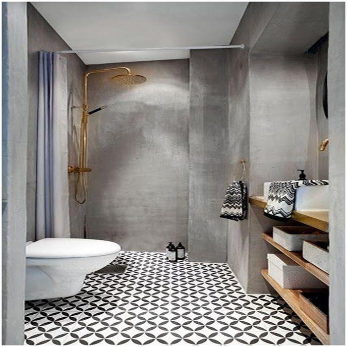 Amlo Handmade 8 X 8 Cement Field Tile Bathroom Design Small Bathroom Tile Designs Bathroom Interior