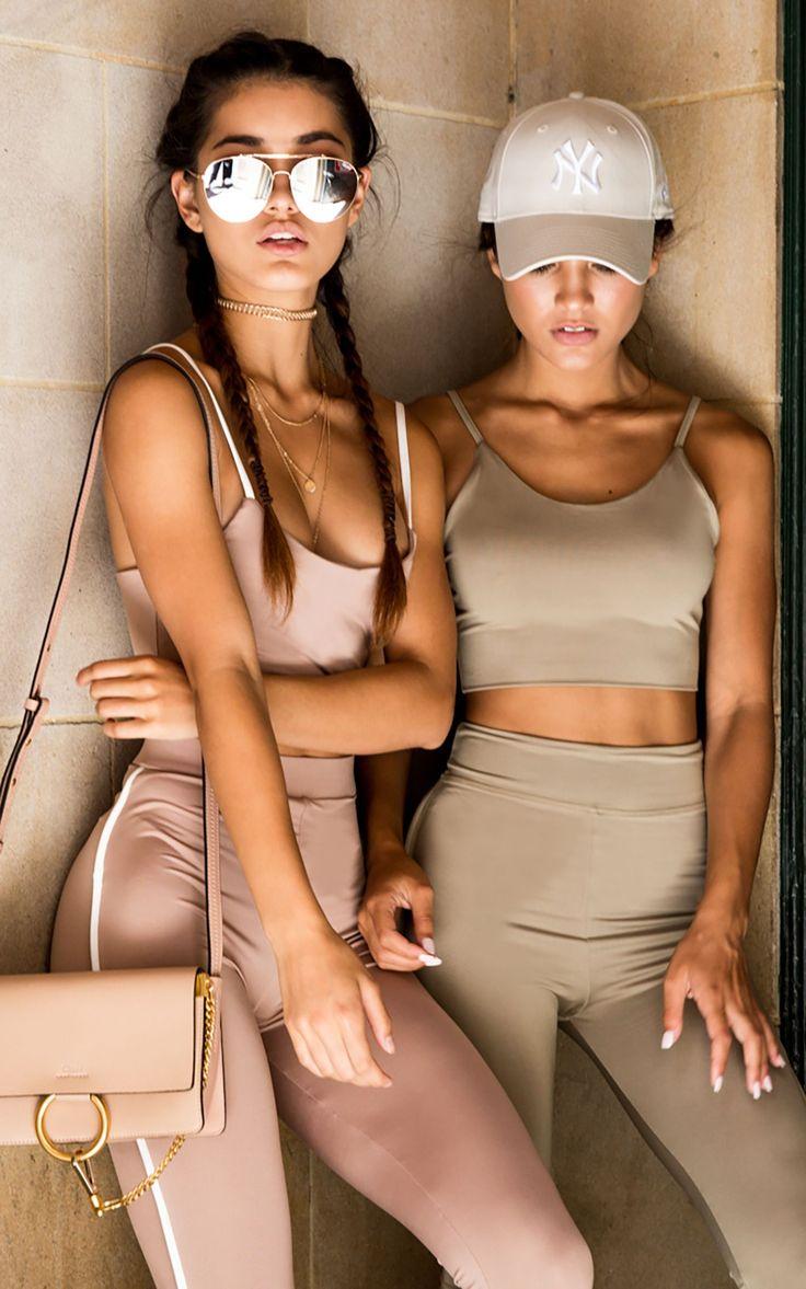 SHOWPO Fashion Online  https://www.lookedmiami.com/forum/decouvrez-votre-forum/musique-du-monde-la-revelation-electro-cyborg-vs-colossum