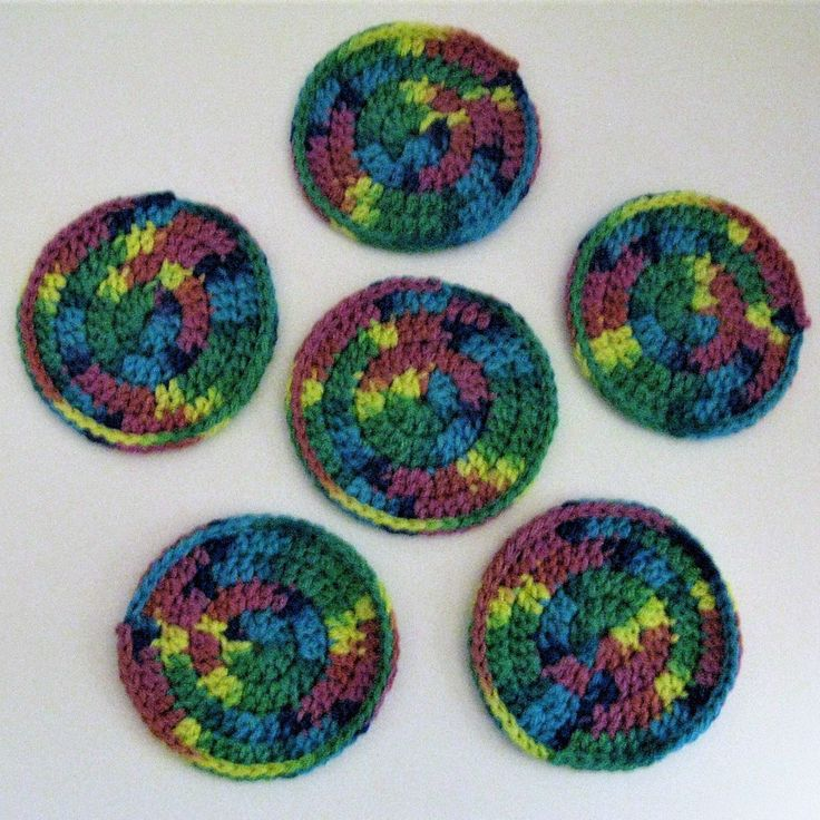 house warming gift 128 best softheartcrochet images on etsy 12796
