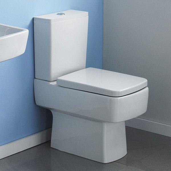 Best 25 Standard close toilet seats ideas on Pinterest Best
