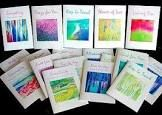 Get Huge Discounts On Greeting Cards.  http://www.mydealswallet.com/store/raise-coupon-codes.html