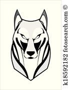 Wolf Clipart Vector Graphics. 7,853 wolf EPS clip art vector and stock illustrations available to search from over 15 royalty free illustration companies.  Page 2