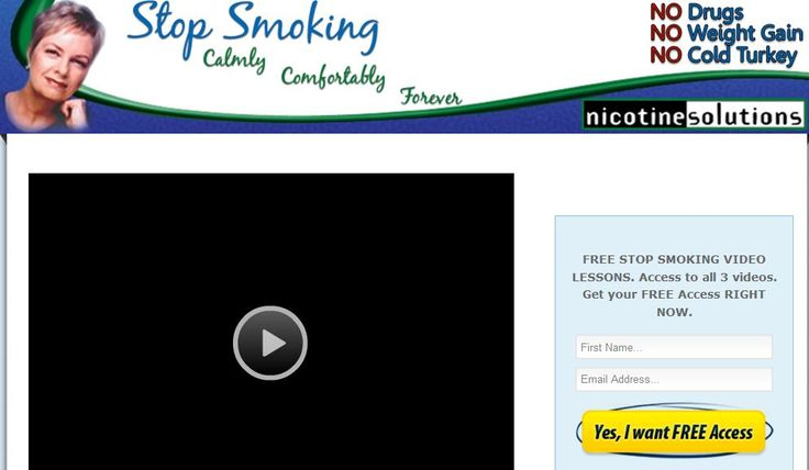 What Happens When You Quit Smoking: Side Effects Of Quitting Smoking