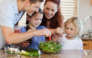 6 dicas para gerir melhor o seu tempo em família